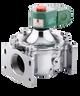 ASCO General Purpose Gas Shutoff Valve JB8214270VICSA 120/60AC