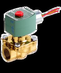 solenoid valves options din connector flw inc rh store flw com