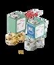 ASCO Subminiature Solenoid Valves SC8356A002 24/60