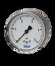 WIKA Type 611.10 Low Pressure Gauge 0-100 in H2O 9851879