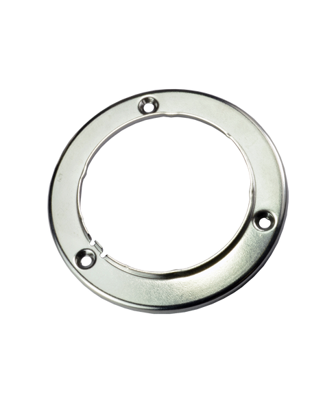 WIKA Front Flange 4005902