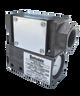 Barksdale Series 96101 Sealed Piston Pressure Switch, Single Setpoint, 250 to 1000 PSI, 96101-CC1