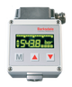 Barksdale Series UDS3 Multiple Output Electronic Switch, Single Setpoint, 0 to 9000 PSI, UDS3-32-G-6