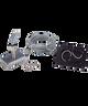GPI Flomec Remote Kit Assembly 113265-1
