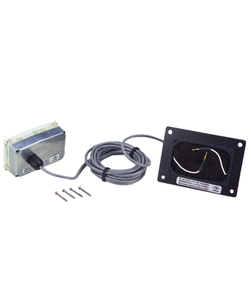 GPI Flomec FM Remote Kit 113275-1