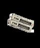 GPI Flomec Battery Kit 113520-1