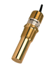 Barksdale ML1S Series Bi-Metallic Temperature Switch, 105 F Rising Preset, ML1S-105-I-O