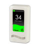 TSI Alnor AirAssure Indoor PM2.5 Mass Concentration Monitor IPM2.5-NA