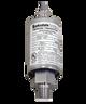 Barksdale Series 445 Intrinsically Safe Pressure Transducer, 0-2000 PSI, 445H5-12-P4