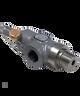 Barksdale Series 8010 Pressure Relief Valve, 3500 PSI Factory Setpoint, T8014-4-35
