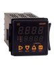 ATC 425AR Series 1/16 DIN Digital Adjustable Timer, 425AR-100-T5X