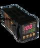 ATC 385AR Series Adjustable 1/16 DIN Timer/Counter, 385AR-100-T5X