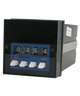ATC 354C Shawnee II 9999 Counts Predetermining Counter, 354C-350-Q-30-PJ