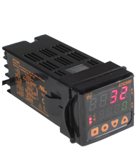 ATC 550 Series 1/16 DIN PID Temperature Controller, ATC500-0001-00