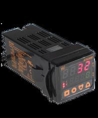 ATC 550 Series 1/16 DIN PID Temperature Controller, ATC500-0105-00