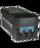 ATC 365M Long-Range Adjustable Computing Timer with Memory, 365M-300-R-30-PX