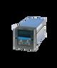 ATC 376B Series Single/Dual Adjustable Preset Counter, 376B-100-Q-50-L-X