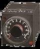 ATC 405C Series 1/16 DIN Adjustable Timer, 405C-100-N-2-X