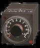 ATC 405C Series 1/16 DIN Adjustable Timer, 405C-500-F-2-X