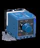 ATC 314B Series Off-Delay Adjustable Interval Timer, 314B-134-Q-3-C