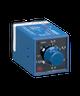 ATC 314B Series Off-Delay Adjustable Interval Timer, 314B-134-T-3-C
