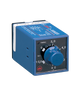 ATC 314B Series Off-Delay Adjustable Interval Timer, 314B-134-R-3-C