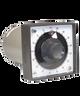 ATC 305E Series Motor-Driven 240 min Analog Reset Timer, 305E-019-A-1-0-XX