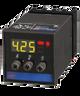 ATC 425A Adjustable 1/16 DIN LED Digital Display Timer, 425A-300-Q-10-X-X