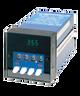 ATC 355C Series Shawnee II 999.9 min Digital Reset Timer, 355C-347-D-30-PX