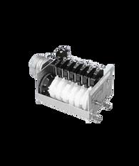 ATC 324C Series Precision Switch Cam Programmer, 324C-02-XXX-R-1-A-01-X