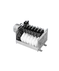 ATC 324C Series Precision Switch Cam Programmer, 324C-03-XXX-R-1-A-01-X