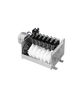 ATC 324C Series Precision Switch Cam Programmer, 324C-08-XXX-R-1-A-01-X