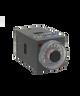 ATC 417B Series 1/16 DIN True Adjustable Off-Delay Timer, 417B-100-F-4-R