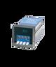 ATC 353C Series Shawnee II 999.9 min Programmable Timer, 353C-347-A-30-PX