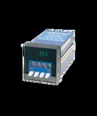 ATC 353C Series Shawnee II 999.9 min Programmable Timer, 353C-347-B-30-PX