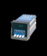 ATC 353C Series Shawnee II 99.99 min Programmable Timer, 353C-352-A-30-PX