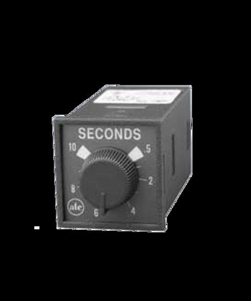 ATC 329A Series Economical 1 Sec Time Delay Relay, 329A-362-Q-1-X