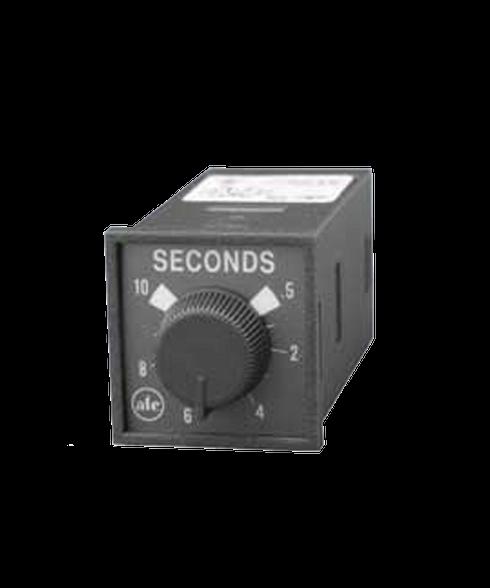 ATC 329A Series Economical 5 Sec Time Delay Relay, 329A-364-Q-1-X