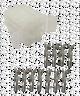 ATC Plug-in Panel Mount 11-Pin Socket Kit, 0314-260-07-00
