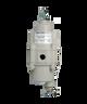 "Bellofram Type 51 FRWT Wide Temp Range Filter-Regulator, 1/4"" NPT, 0-60 PSI, 960-049-000"