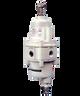 """Bellofram Type 51 FRCT Corrosive TEC NACE Regulator, 1/4"""" NPT, 0-30 PSI, 960-303-000"""