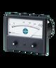 Teledyne Hastings VT-Series Vacuum Controller, 0.001 to 1 Torr, CVT-26A-0-0