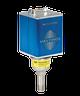 Teledyne Hastings DAVC-4 Digital Active Vacuum Controller, 0.133 to 26.66 mBar, DAVC-4-02-03