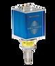 Teledyne Hastings DAVC-5 Digital Active Vacuum Controller, 0.0001 to 0.1 Torr, DAVC-5-01-02