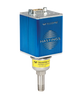 Teledyne Hastings DAVC-6 Digital Active Vacuum Controller, 0.00133 to 1.33 mBar, DAVC-6-02-04