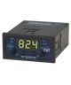 Teledyne Hastings Digital VT/CVT Vacuum Controller, 0.1 to 20 Torr, DCVT-4-01-01