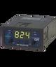 Teledyne Hastings Digital VT/CVT Vacuum Controller, 0.133 to 133 Pa, DCVT-6-03-06