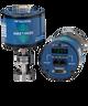 Teledyne Hastings Vacuum Transducer, 10 mTorr to 1 kTorr, HPM-2002-OBE-04-01-01-03-00-04