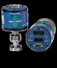 Teledyne Hastings Vacuum Transducer, 13.33 mPa to 133.3 kPa, HPM-2002-OBE-04-01-01-03-02-06