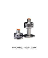 Teledyne Hastings Dual Sensor Vacuum Gauge, 10 mTorr to 1 kTorr, HPM-2002S-08